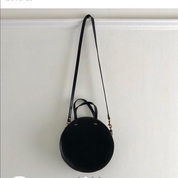 42af80172bc Clare Vivier Handbags - CLARE V VIVIER Alistair Petit Crossbody Bag Purse